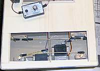 Name: RUDDER_LINK_2.jpg