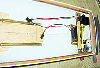 Name: RUDDER_CRANE_SERVOSa.jpg