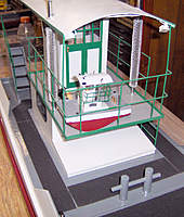 Name: ON_DECK6.jpg