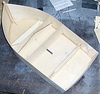 Name: HULL.jpg