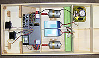 Name: COM_LAYOUT3.jpg