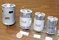 Name: 540_900_MOTORS1.jpg