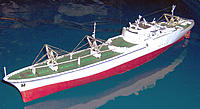 Name: MOD_SIDE.jpg