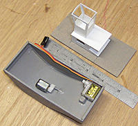 Name: HULL_DECK.jpg