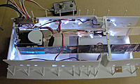 Name: CABIN_LIGHTS2.jpg