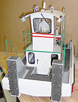 Name: BOWa.jpg