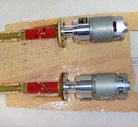 Name: DRIVES_1.jpg