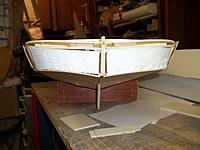 Name: STERN FOAM.jpg