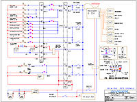 Name: NANCY_ELECT.jpg