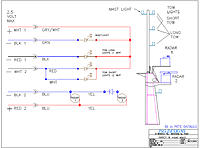 Name: NANCY_ELECT_MAST_B.jpg