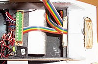 Name: CABIN TERMIAL.jpg