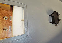 Name: CABIN LATCH.jpg