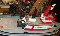 Name: STERN MODELa.jpg