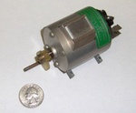 Name: cbe5d22aa35221b930e90e68ae5f1792.jpg