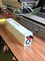 Name: powersupply.jpg
