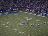 Name: dallas vs greenbay 00021.jpg