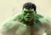 Name: hulk15.jpg