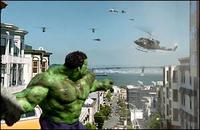Name: hulk_3_300x435.jpg