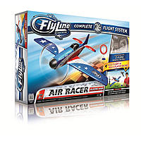 Name: flyline.jpg