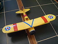 Name: and the little stearman.jpg