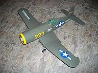 Name: pica f4u 001.jpg