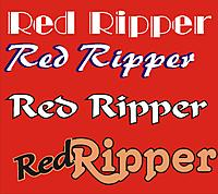 Name: redripper11.jpg