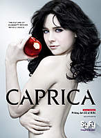 Name: Caprica-Key-Art.jpg