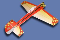 Name: Yak55a.jpg
