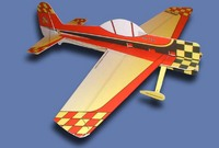 Name: yak55b.jpg