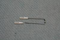 Name: IMG_2574.jpg