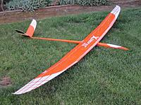 Name: vtailplane.jpg