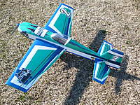 Name: Edge 540.jpg