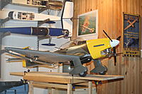 Name: Stuka Build 057.jpg