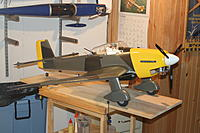 Name: Stuka Build 058.jpg