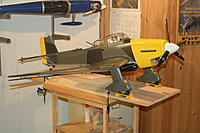 Name: Stuka Build 059.jpg