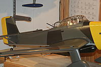 Name: Stuka Build 060.jpg