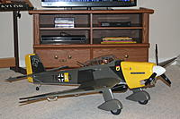 Name: Stuka Build 063.jpg