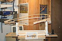Name: P-26 001.jpg