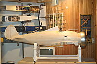 Name: p-26 006.jpg
