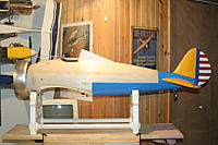 Name: P-26 009.jpg