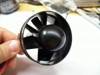 Name: 101_1486.jpg