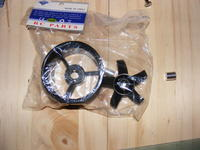 Name: DSCF4803.jpg