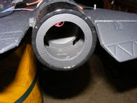 Name: DSCF5161.jpg