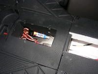 Name: DSCF5172.jpg