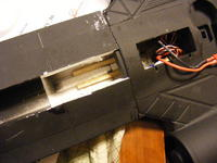 Name: DSCF5176.jpg