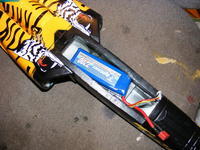 Name: DSCF5348.jpg