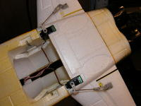 Name: DSCF5363.jpg