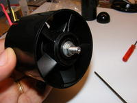 Name: DSCF7200.jpg