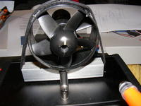 Name: DSCF7431.jpg