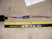 Name: DSCF9602.jpg